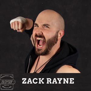 Zack Rayne