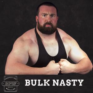 Bulk Nasty