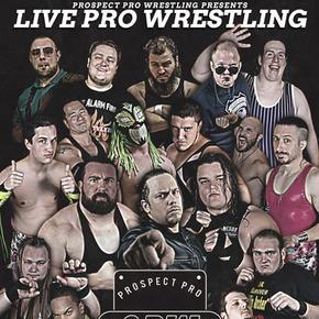 12-15-2018 2PW Show