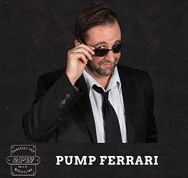 Ferrari_Roster_Web.jpg