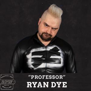 Ryan Dye