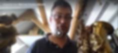 Schermafdruk 2019-02-17 17.34.55.png