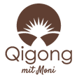 Logo-braun-web.png
