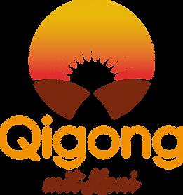 Logo_bunt_web.png