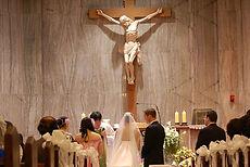 omalley_marriage_1_crop.jpg