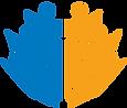 -HWCDSB Logo Tag Transparent.png