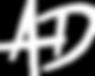 _AD_logo_White.PNG