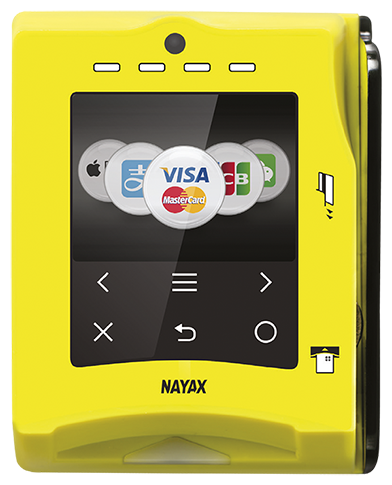Betalingsterminal-NAYAX-VPOS-TOUCH
