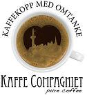 Kaffe Compagniet Kaffekopp4.jpg