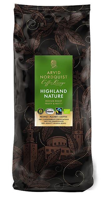 Kaffe Compagniet AS highland-nature.jpg
