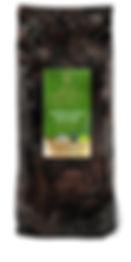 Kaffe Compagniet Highland Nature Kaffe