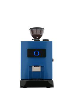 Kaffe Compagniet AS HLF 1700_front_blue.