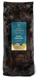 Kaffe Compagniet Ethic Harvest Kaffe