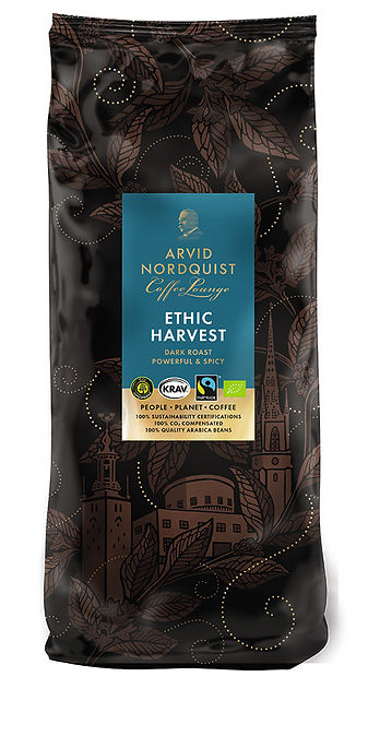 Kaffe Compagniet AS ethic-harvest.jpg