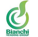 Bianchi Vending.jpg