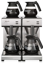 Kaffe Compagniet Mondo Twin14.JPG