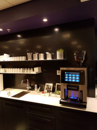 Kaffe Compagniet AS HLF 3700.jpg