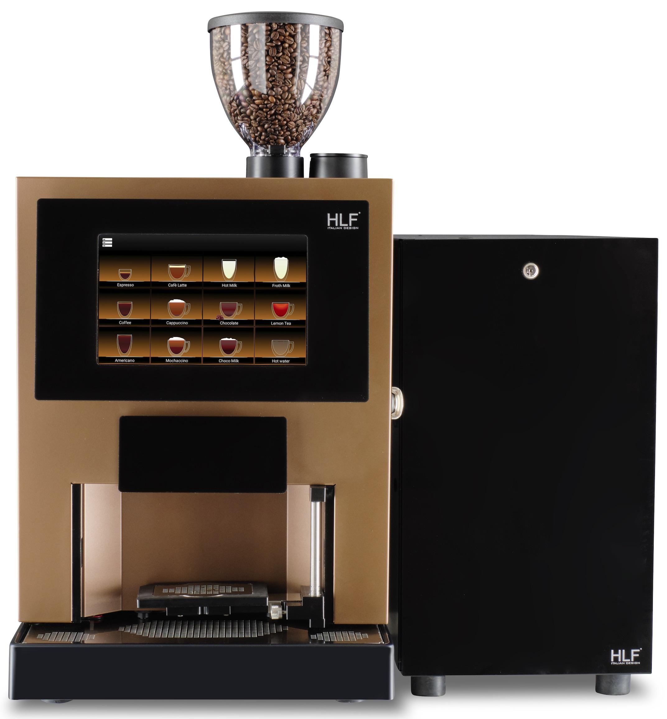 Kaffe_Compagniet_HLF_2700_Bronse_melkekj