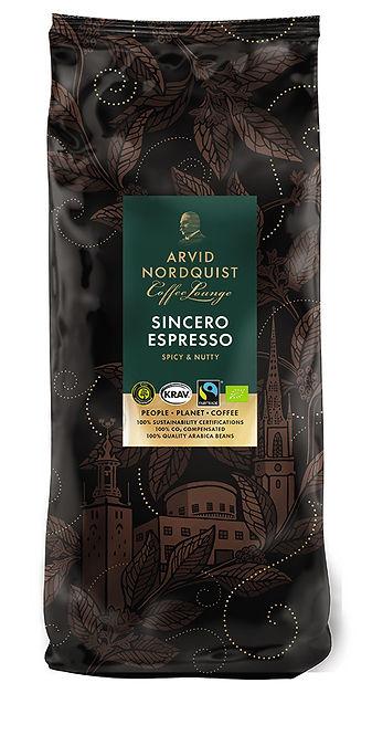 Kaffe Compagniet AS sincero-espresso.jpg