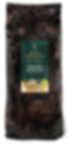 Kaffe Compagniet Sincero Espresso