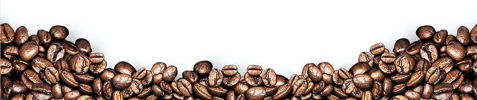 Kaffe Compagniet Beans.jpeg
