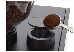 Kaffe Compagniet AS HLF 1700 FM