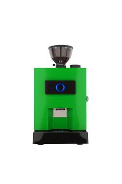 Kaffe Compagniet AS HLF 1700_front_green