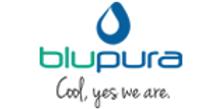 blu_pura_logo.png
