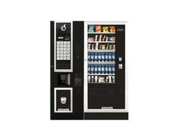 Kaffe Compagniet AS Bianchi lei600-smart