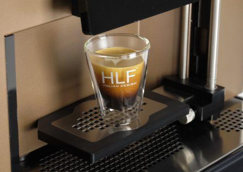 Kaffe Compagniet HLF Espresso
