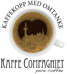 Kaffe Compagniet Kaffekopp1.jpg