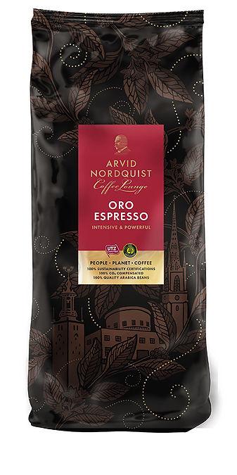 Kaffe Compagniet AS oro-espresso.jpg