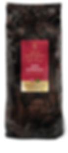 Kaffe Compagniet Oro Espresso