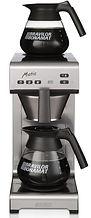 Kaffe Compagniet AS Bonamat Matic9_redig