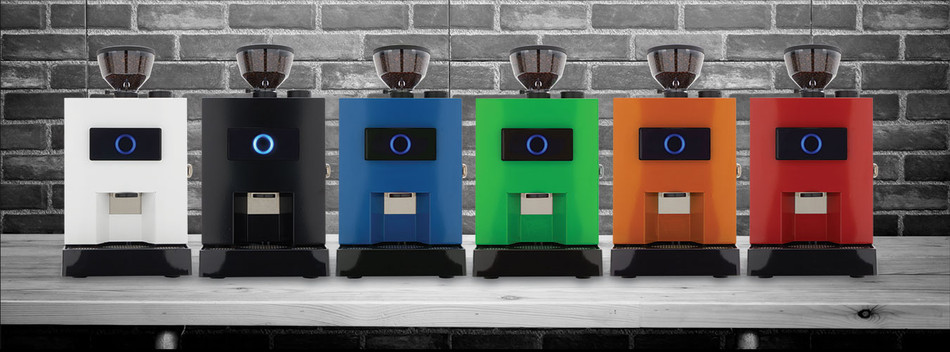 Kaffe Compagniet AS HLF 1700_colors_home