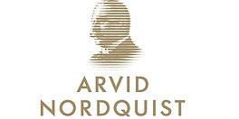 Logo Arvid.jpg