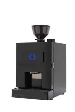 Kaffe Compagniet AS HLF 1700_3-4_black