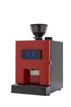 Kaffe Compagniet AS HLF 1700 red
