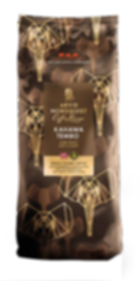 Kaffe Compagniet AS kahawa-tembo.png