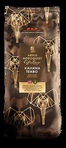 Kaffe Compagniet Kahwa Tempo Kaffe