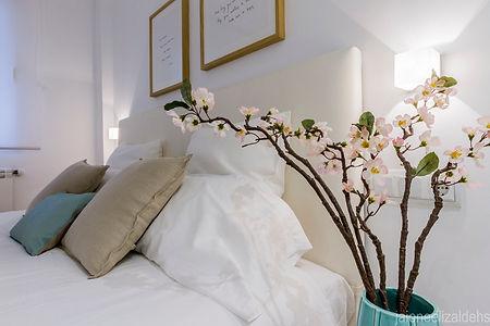 Center Pamplona Apartment - Apartamento Turístico