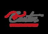 Center Pamplona Apartmet - Logotipo Icono