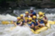 rafting-421132.jpg
