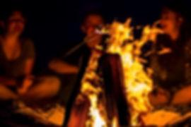 fire-2071860.jpg