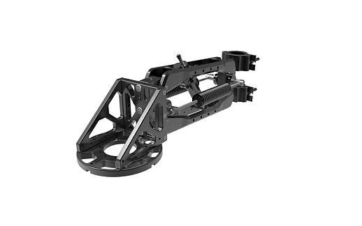 Raptor-Z-arm-with-Single-Spring-Store_00
