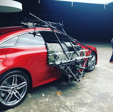 CAR RIGS