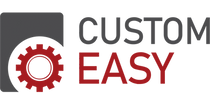 custom_easy_logo-1.png