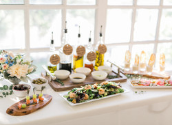 Tangerine Events Styled Shoot-0167