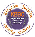 KBBC Logo Background2.jpg