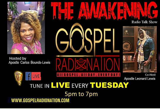 Gospel Radio Web (10)_edited.jpg